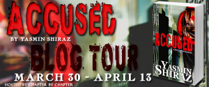 Accused-Banner